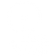 Mobile Device Support Symbol, Web Design