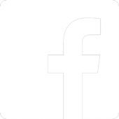 Digital Marketing Staffordshire Facebook