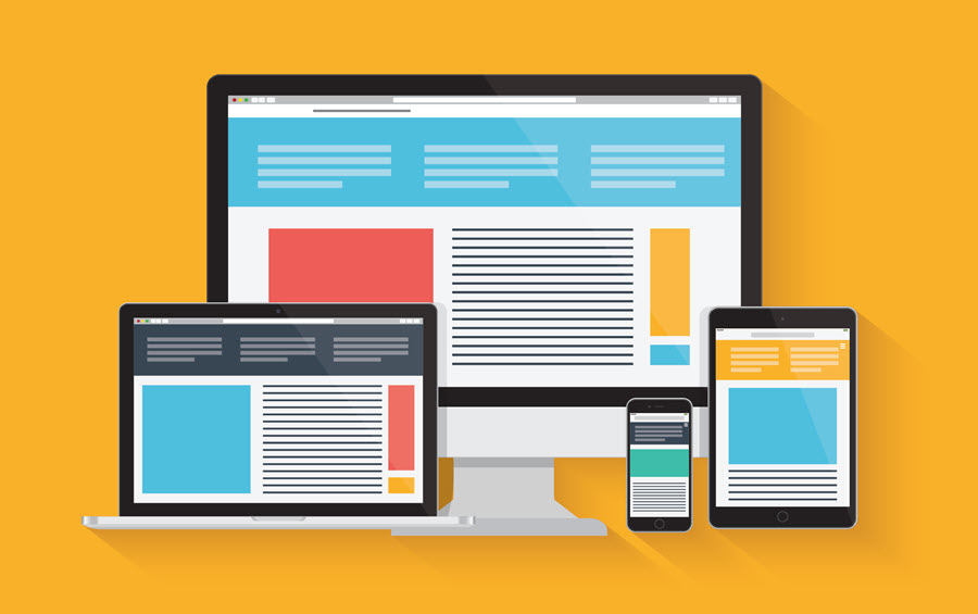 Managing Image Sizes on Responsive Websites
