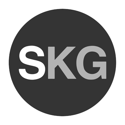 Digital Marketing Consultancy SKG