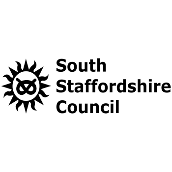 Digital Marketing Consultancy South Staffordshire Council