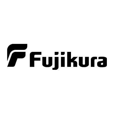 Digital Marketing Consultancy Fujikura (About)